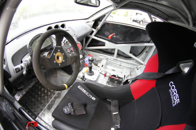 nissan-350z-race-car-with-370z-race-engine-415-hp-6 Race Car Relay Wiring on wires pliers, parts west michigan, basic engine, wire color choices for, nice neat, pro stock, external fuse box, made simple, harness kit,