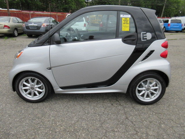no reserve 2015 smart fortwo electric drive coupe pano. Black Bedroom Furniture Sets. Home Design Ideas
