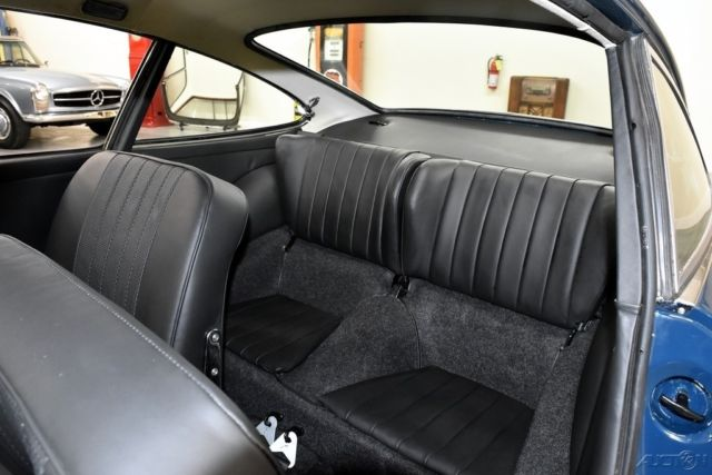 rare factory aga blue 912 coupe w  black leather fully restored bmw 335xi sedan for sale bmw 335xi manual transmission for sale