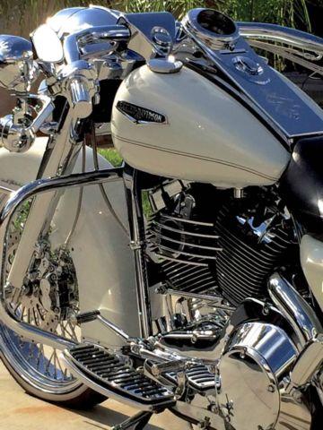 Road King Legend Air Ride 21 Quot Front Wheel Samson 32 Quot Cholo