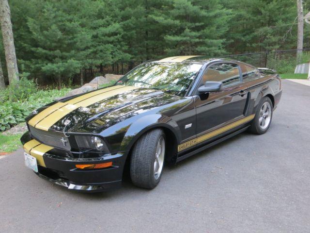 Hertz Rent A Car Rhode Island