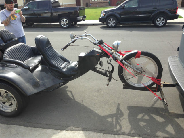 For Sale Volkswagen Trikes For Sale Texas | Autos Post