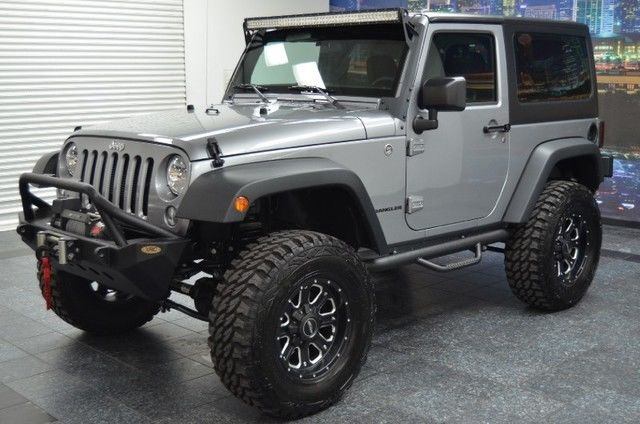 jeep wrangler 35 inch tires 3 inch lift autos post. Black Bedroom Furniture Sets. Home Design Ideas