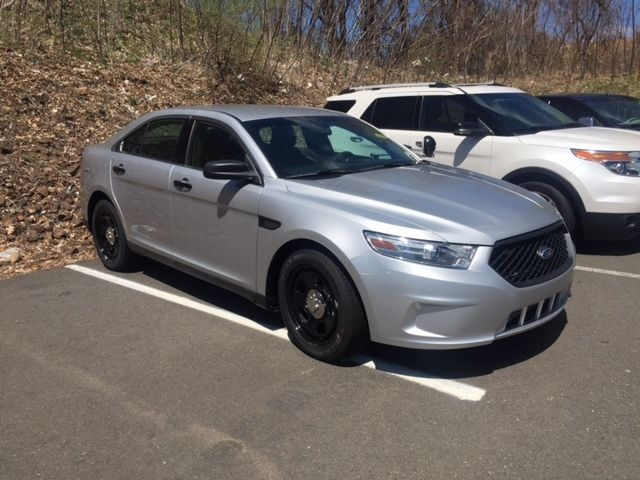2013 ford taurus police interceptor. Cars Review. Best American Auto & Cars Review