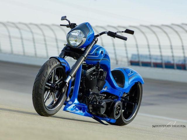 Superb Harley Nada #9: Veh-markets.com