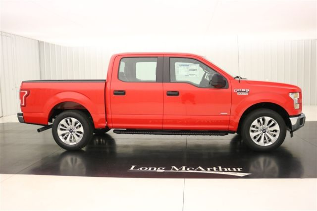 Ford F  Xl Power Equiped  Door Msrp