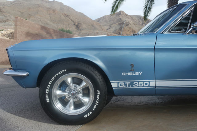 Shelby Gt500 Clone For Sale.html | Autos Post