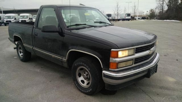 Used Cars Plainfield Indiana Upcomingcarshq Com