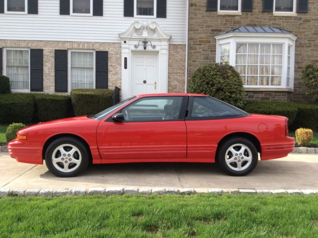 very last 1997 cutlass supreme 2 door coupe ever built kept in gm museum vehicles markets com