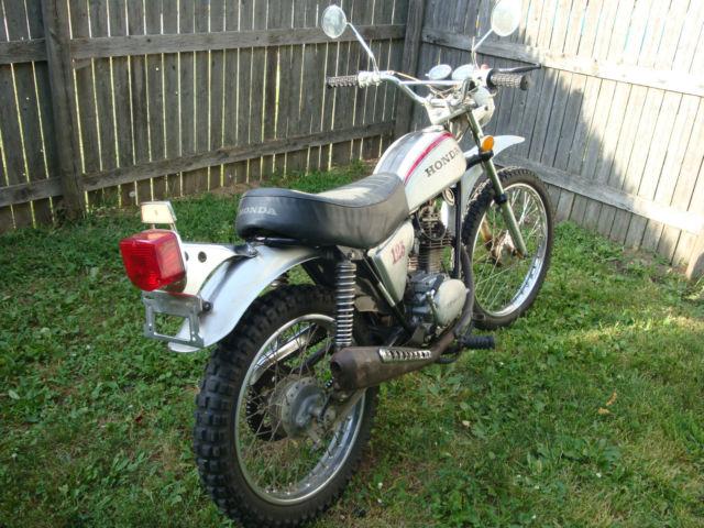 Honda Motorcycles Michigan City Indiana
