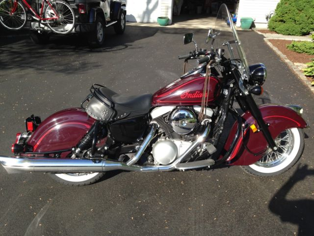 Kawasaki Drifter Motorcycles For Sale