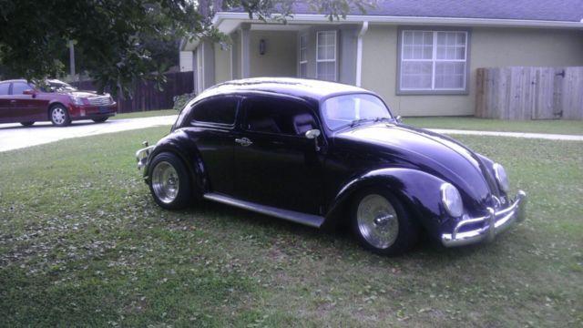 1969 Volkswagen Other