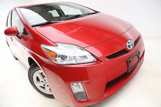 WE FINANCE! 2010 Toyota Prius V - FWD JBL Premium Sound System