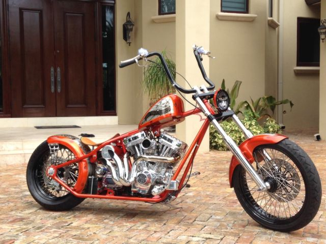 west coast choppers cfl bach built choppers. Black Bedroom Furniture Sets. Home Design Ideas