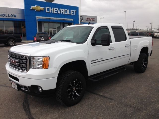 19301190 P 92284384 likewise 2014 Gmc Sierra All Terrain 1500 Double Cab additionally Crew Cab 2015 Dodge furthermore JoshB together with 2017 Gmc Sierra 1500 Black Widow Z71 4wd 4d Crew Cab 3gtu2nec8hg163742. on 2500 gmc sierra all terrain