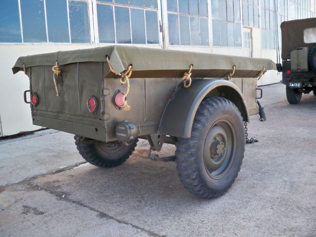 Jeep Engine Wiring Harness