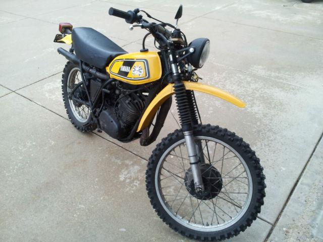 300 Yamaha Two Stroke Enduro Html Autos Post
